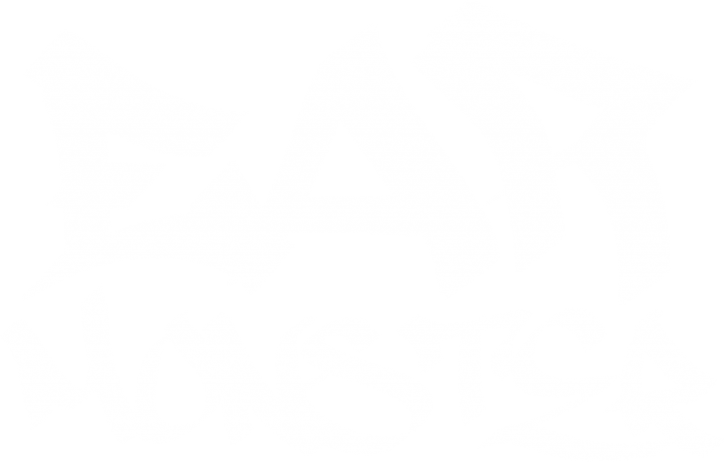 Ear Monster Hoodie BACK