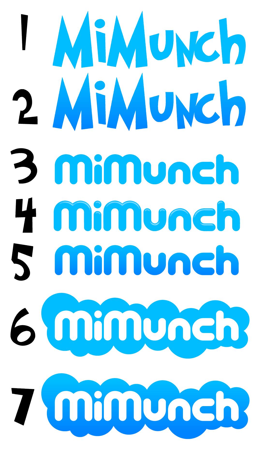 MiMunch-v01