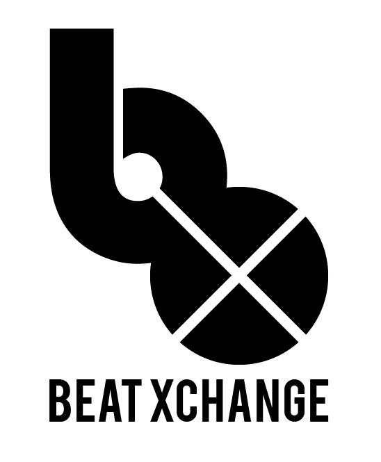beatxchange