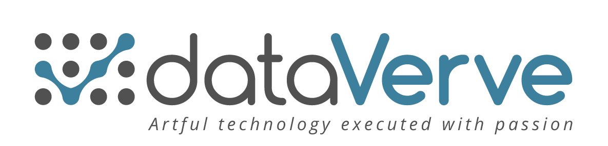 dataverve-logo-v02-with-motto-no-noun-no-phonetic