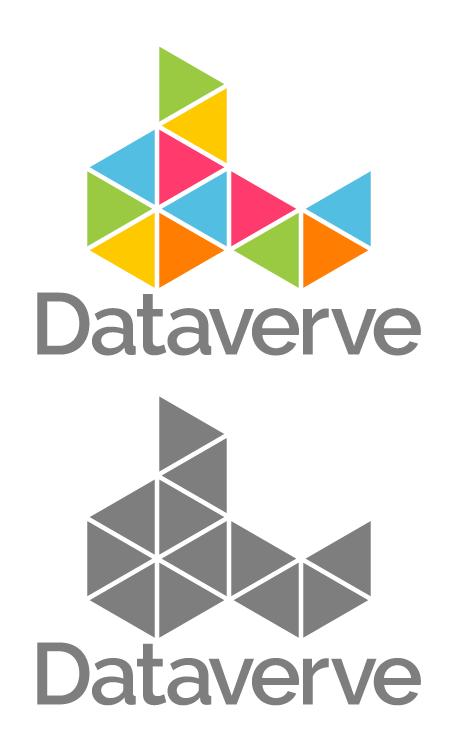 dataverve-v04