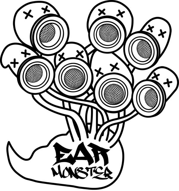 earmonster