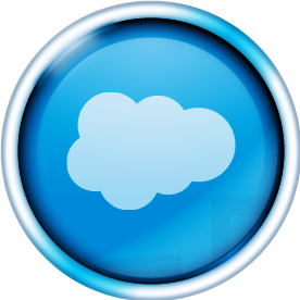 salesforce-icon-blue-v3