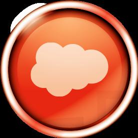 salesforce-icon-orange-v3
